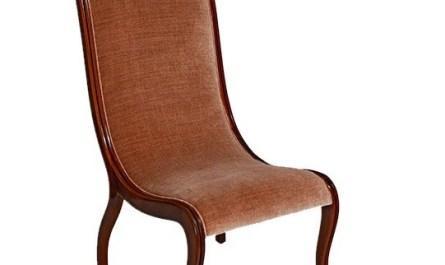 Veranda Kerry Joyce Furniture Sweepstakes