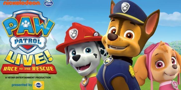 WTVM-TV Rescue Pet Photo Contest