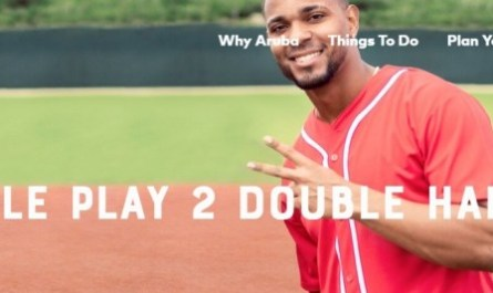 Xanders Double Play to Double Happiness Sweepstakes