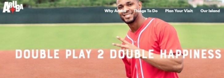 Xanders Double Play to Double Happiness Sweepstakes