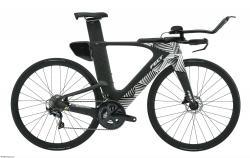 FELT BICYCLES Advanced Ultegra Kona Giveaway