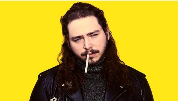 Romeos Post Malone Sweepstakes