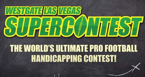 Westgate Resorts Las Vegas Super Contest