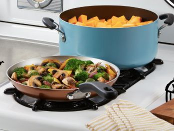 Farberware Cookware Holiday Helpers Sweepstakes