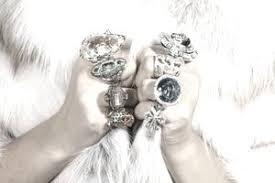 Bridal Guide Fashion & Beauty Survey Sweepstakes