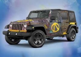 Patriot Games Season 3 150K Gear Competition