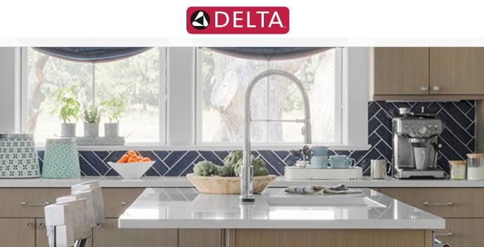 Delta Dream Product Sweepstakes