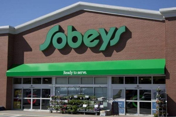 Sobeys Customer Experience Survey