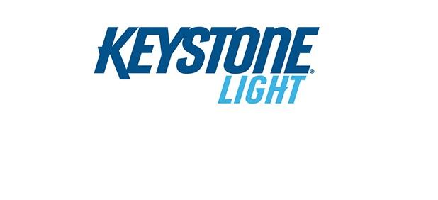 Keystone Light Spring Vacation Sweepstakes