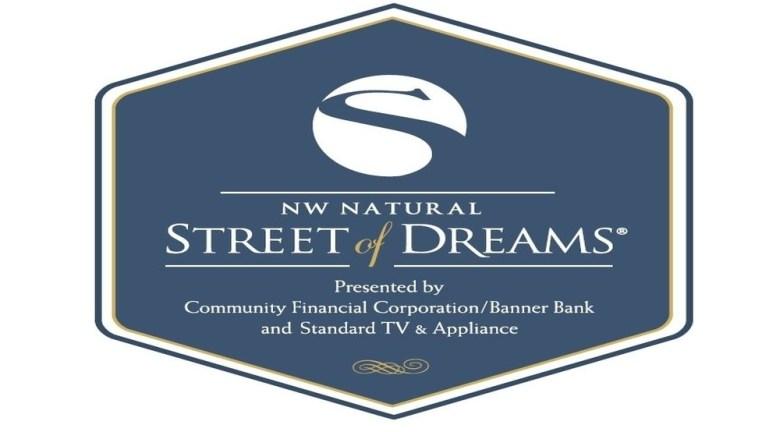 Katu 2 NW Natural Street of Dreams Contest