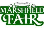 WBWL-FM Marshfield Fair Tickets Sweepstakes