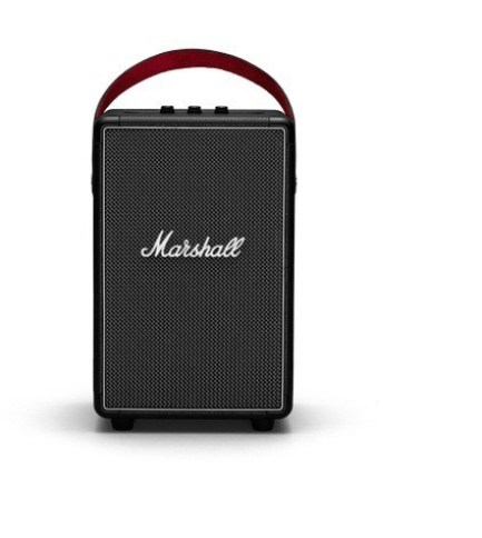 Abt Electronics The Marshall Tufton Giveaway – Win Speaker