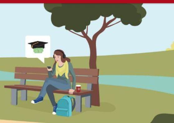 CIBC Full Ride Student Scholarships Contest - Win Check