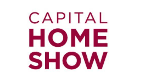Capital Home Show Tickets Giveaway