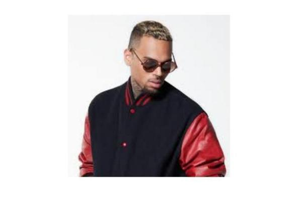 Chris Brown Indigoat Tour Sweepstakes – Win Trip