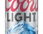 Coors Light Tailgate Sweepstakes – Win Collapsible Chairs