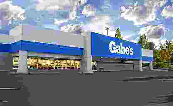 My Gabe's Stores Customer Experience Survey - Win Gift Card
