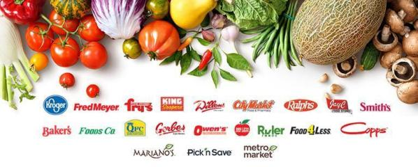 Mariano's Experience Customer Survey Sweepstakes – Win Gift Cards
