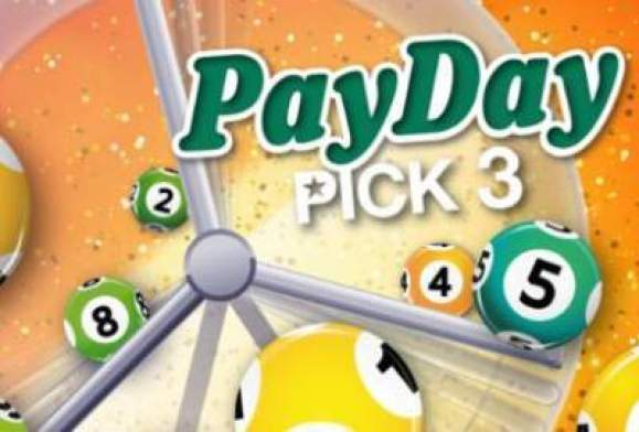 Newport PayDay Pick 3 Sweepstakes - Win Gift Card