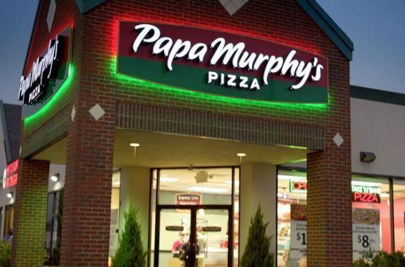 Papa Murphy's Survey Sweepstakes - Win Cash Prizes