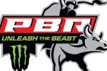Professional Bull Riders Tickets Giveaway – Win Four PBR Tickets