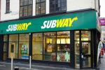Tell Subway Feedback Survey - Win Tickets