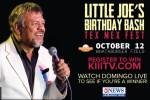 Tex Mex Fest Ticket Giveaway – Win Tickets