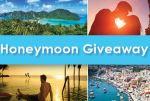 Honeymoon Giveaway Contest – Win Tickets
