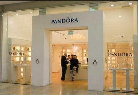 Pandora Feedback Guest Satisfaction Survey - Win Validation Code