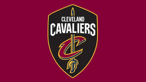 Cleveland Cavaliers Tickets Contest – Win Tickets