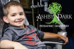 Ashby Park Pediatric Dentistry Giveaway - Win Prize