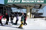 Big Bear Mountain Resort Summer Sweepstakes - Win Tickets