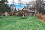 The Cobblestone Manor Contest - Win Prize