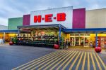 HEB Customer Satisfaction Survey Sweepstakes - Win Gift Card