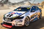 HSV Supercars Tipping Contest - Win Car
