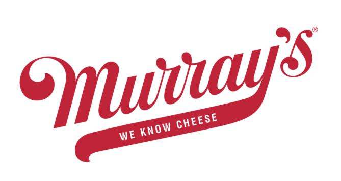 Murrays Ultimate Holiday Hosting Sweepstakes - Win Prize