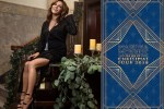 Martina McBride Joy Of Christmas Sweepstakes – Win Tickets