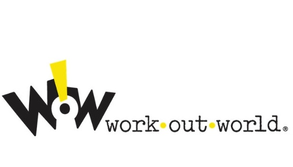 Work Out World Flyaway To San Francisco Sweepstakes – Win Tickets