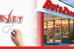 Auto Zone Customer Satisfaction Survey - Win Cash Prizes