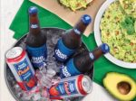 Avocados From Mexico Tastiest Tailgate Sweepstakes - Win Gift Card
