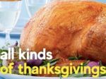 Butterball All Kinds of Thanks Winning Giveaway - Win Prize