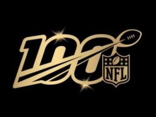 NFL Super Bowl LIV Kids Contest - Win Tickets