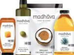 Madhava Safeway Giveaway - Win Gift Card