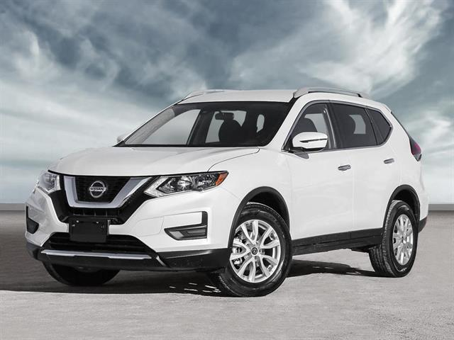 Nissan Private Offer Sales Event Sweepstakes - Win Car