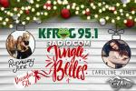 Kfrog Jingle Belles Contest
