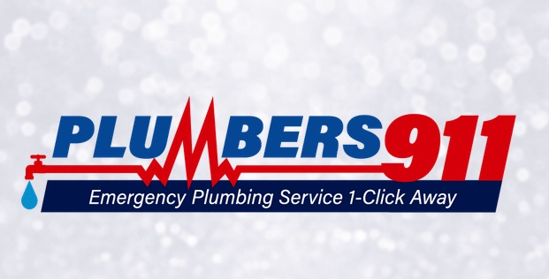 Plumbers 911 Sweepstakes - Win Cash Prizes