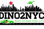Sinclair Oil Dino2NYC Sweepstakes - Win Tickets