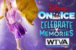 WTVA Disney on Ice Ticket Contest - Win Tickets