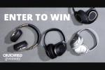 Crutchfield True Wireless Great Gear Giveaway - Win Prize