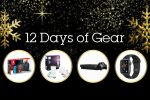 Full Sail University 12 Days of Gear Giveaway - Win Gift Card